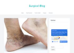 surgical-blog.com