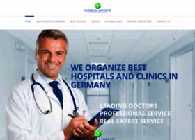 surgical-experts.de