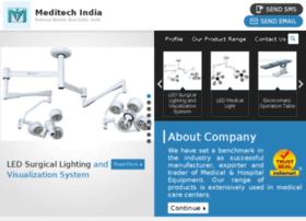 surgical-lights.com