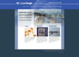 surgical.com