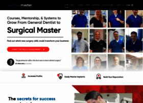 surgicalmaster.com