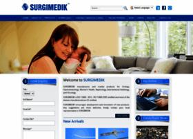 surgimedik.com