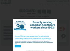 surgmed.com