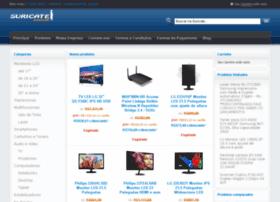 suricate.com.br
