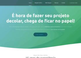 suricates.com.br