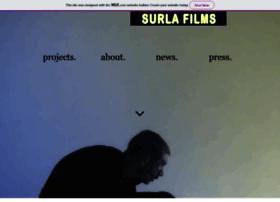 surlafilms.com