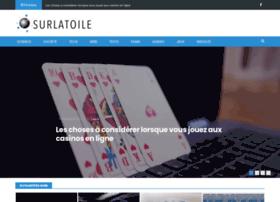 surlatoile.org