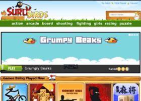 surlybirds.com