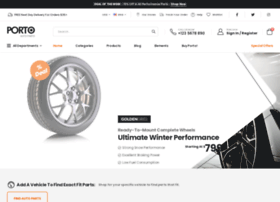 surmall.com