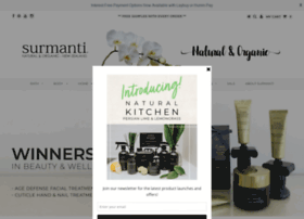 surmanti.co.nz