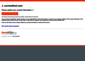 surmedical.com
