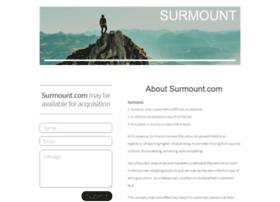 surmount.com