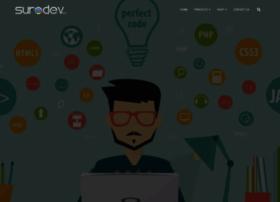 surodev.com