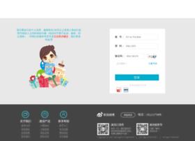 surong360.com