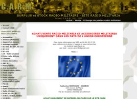 surplus-radio-militaire.com