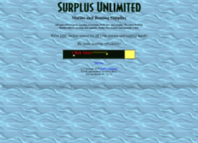 surplusunlimited.com