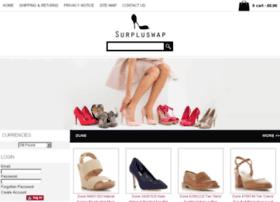 surpluswap.co.uk