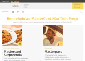 surpreendamc.com.br