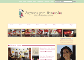 surpresanamorados.blogspot.com.br