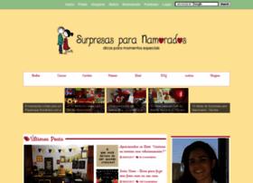 surpresanamorados.blogspot.com