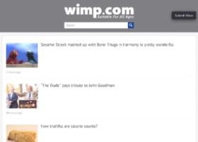 surprise.wimp.com