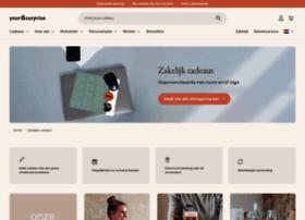 surpriseatwork.nl