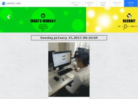 surprisecrew-web.com