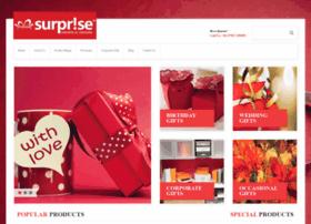 surprisegiftz.com