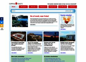 surprisetickets.nl