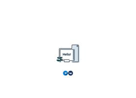 surprisse.com