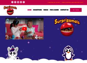 surprizamals.com