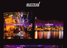 surrealchicago.com