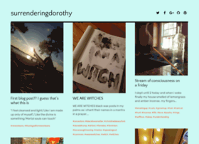 surrenderingdorothy.wordpress.com