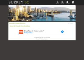 surrey-bc.ca