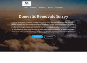 surrey-removals-firm.co.uk