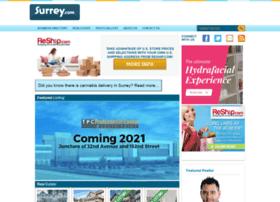 surrey.com