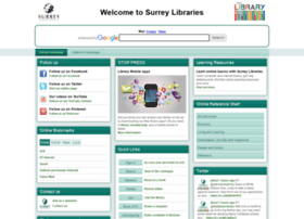 surreylibraries.anywhere.me