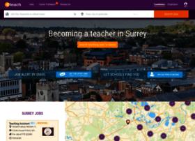 surreyschools.com