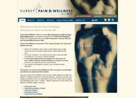 surreywellness.com