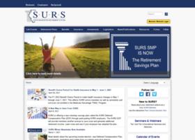 surs.com