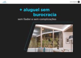 surtoolimpico.com.br