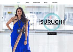 suruchisheth.com