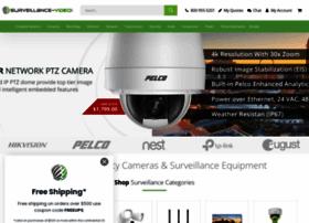 surveillance-video.com