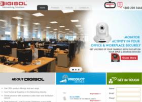 surveillance.digisol.com