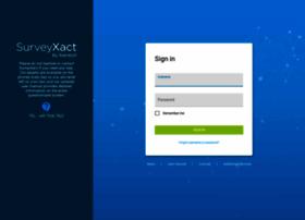 survey-xact.dk