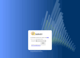 survey.appstate.edu