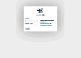 survey.chmuraecon.com