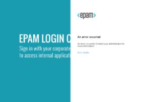 survey.epam.com