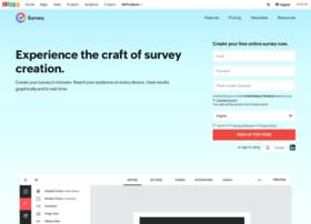 survey.focusfwd.com