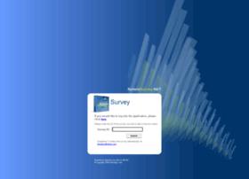 survey.gfnet.com